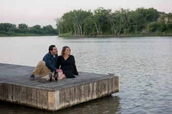 Tyler & Kristin (70)