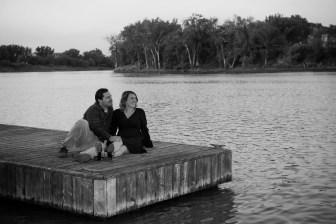 Tyler & Kristin (72)
