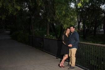 Tyler & Kristin (83)