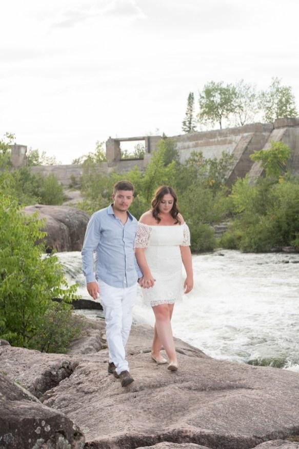 Eric & Kayla (114)