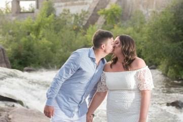 Eric & Kayla (116)