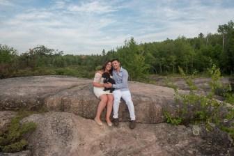 Eric & Kayla (125)