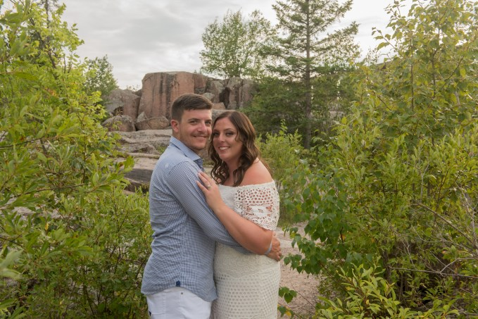 Eric & Kayla (174)