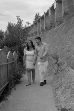 Eric & Kayla (185)