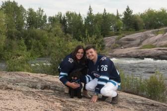 Eric & Kayla (195)