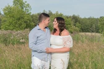 Eric & Kayla (22)