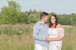 Eric & Kayla (26)