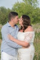 Eric & Kayla (30)