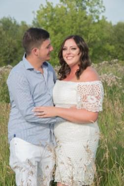 Eric & Kayla (31)