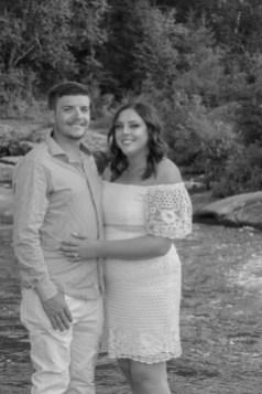 Eric & Kayla (35)