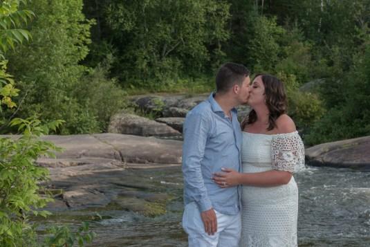 Eric & Kayla (36)