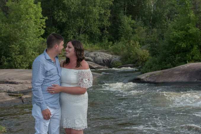 Eric & Kayla (38)