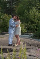 Eric & Kayla (44)