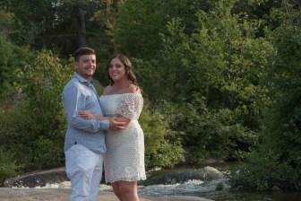 Eric & Kayla (47)