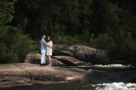 Eric & Kayla (58)