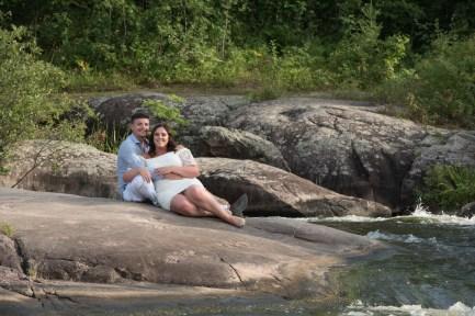Eric & Kayla (59)