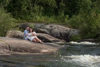 Eric & Kayla (65)