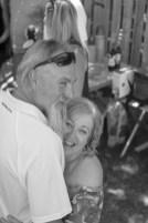 Mom & Dad (178)