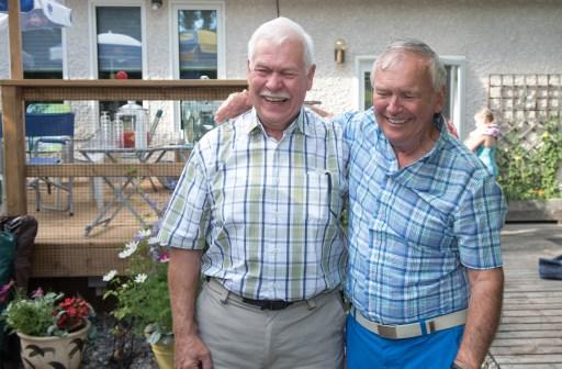 Mom & Dad (253)