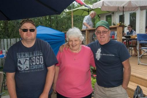 Mom & Dad (275)