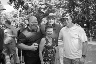 Mom & Dad (306)