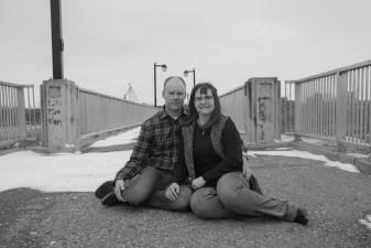 Eric & Erin (102)