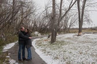 Eric & Erin (122)