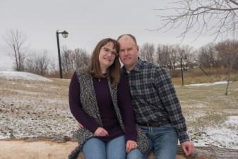 Eric & Erin (126)