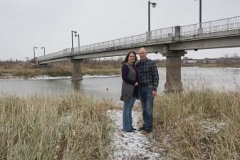 Eric & Erin (128)