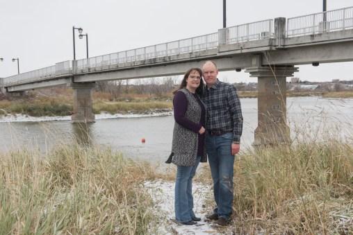 Eric & Erin (131)