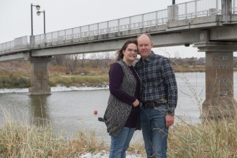 Eric & Erin (132)