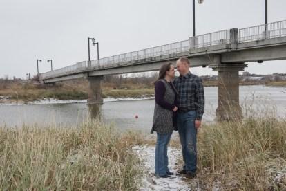 Eric & Erin (135)