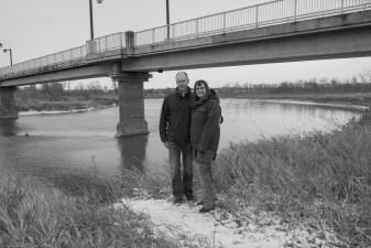 Eric & Erin (148)