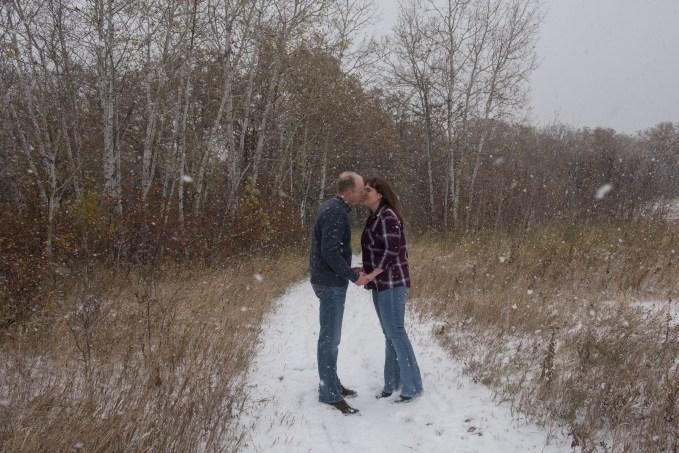 Eric & Erin (164)