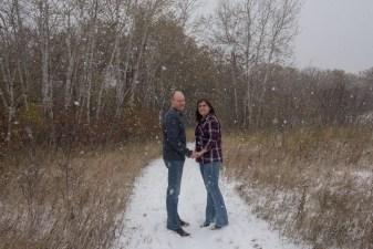 Eric & Erin (165)