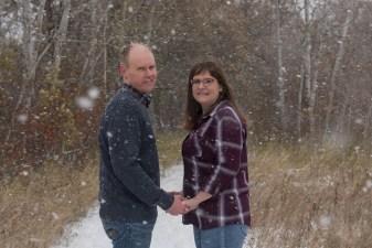 Eric & Erin (166)
