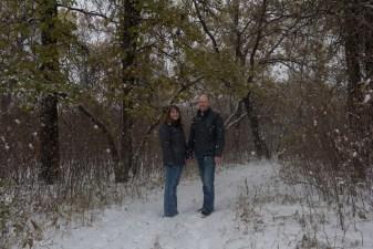 Eric & Erin (178)