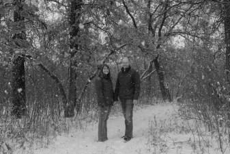 Eric & Erin (180)