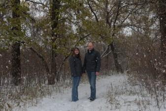 Eric & Erin (181)