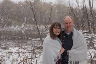 Eric & Erin (190)