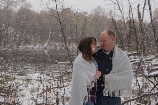 Eric & Erin (195)