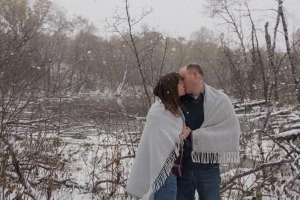 Eric & Erin (205)