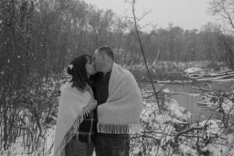 Eric & Erin (211)