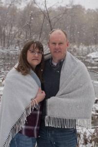 Eric & Erin (212)