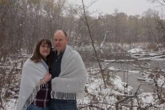 Eric & Erin (217)