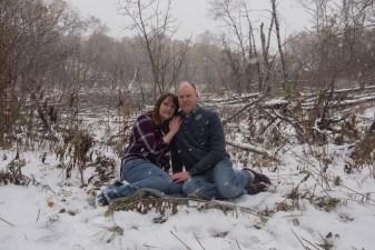 Eric & Erin (220)