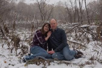 Eric & Erin (221)