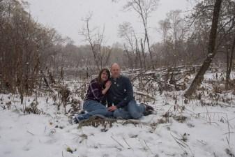Eric & Erin (224)