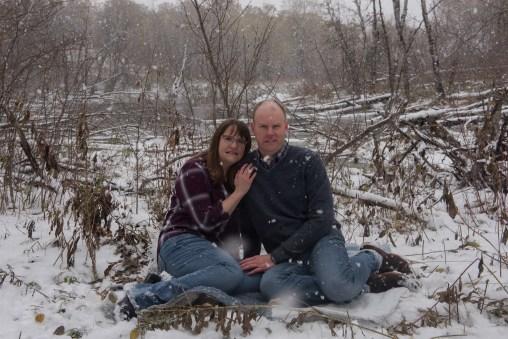 Eric & Erin (226)