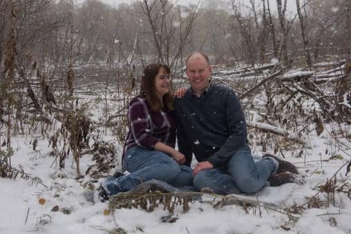 Eric & Erin (237)